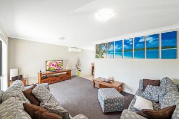12 Anniversary Ave, Terrigal, NSW 2260