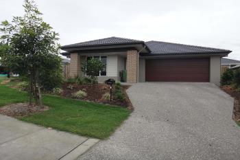 19 Santa Clara Rise, Upper Coomera, QLD 4209