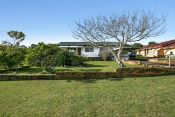 38 Pacific Cres, Evans Head, NSW 2473