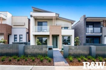 10 Bormla Lane, Jordan Springs, NSW 2747