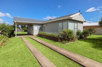 43 Waverley St, Scone, NSW 2337