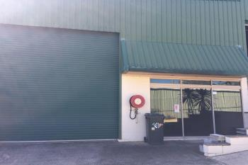 Shed 2/3 Centenary Dr, Goonellabah, NSW 2480