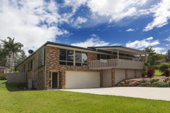 17 Palisade Way, Lennox Head, NSW 2478