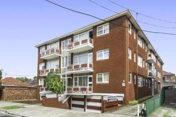 9/1 Flack Ave, Hillsdale, NSW 2036
