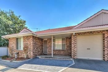 7/41 Piper St, Tamworth, NSW 2340