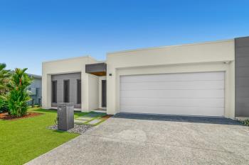74 Edge Ct, Manoora, QLD 4870