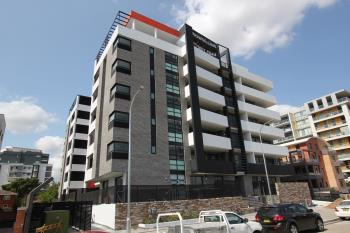 11A/4-6 Castlereagh St, Liverpool, NSW 2170