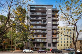 307/69-71 Stead St, South Melbourne, VIC 3205