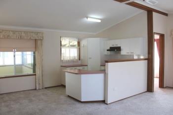 148 Rosewood Dr, Valla Beach, NSW 2448