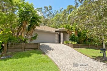34 Mossman Pde, Waterford, QLD 4133