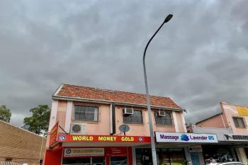 190A  Cabramatta Rd, Cabramatta, NSW 2166