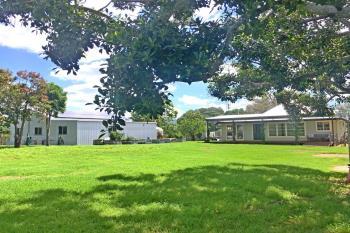 20 Pitt Rd, Laidley Heights, QLD 4341
