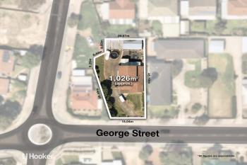 86 George St, Paradise, SA 5075