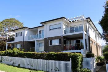 21/56-58 Gordon St, Manly Vale, NSW 2093