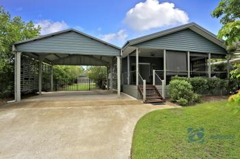 22 First Ave, Woodgate, QLD 4660