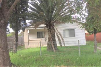 2 Warwick St, Punchbowl, NSW 2196