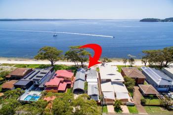 75 Foreshore Dr, Salamander Bay, NSW 2317