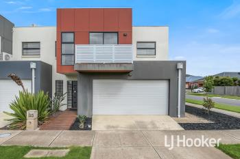 35 Rush Lily Dr, Officer, VIC 3809