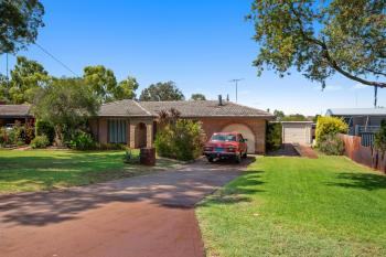 9 Bryant Cl, East Bunbury, WA 6230