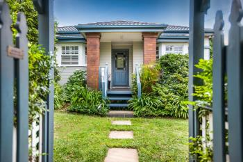 117 Georges River Rd, Jannali, NSW 2226