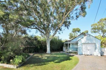 34 Vickery Ave, Sanctuary Point, NSW 2540