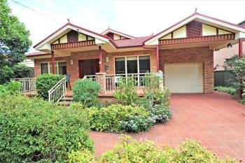 3 Reserve Dr, Bateau Bay, NSW 2261