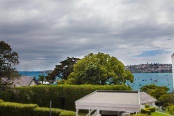 1/4 Aston Gdns, Bellevue Hill, NSW 2023