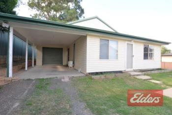 5A Marcia St, Toongabbie, NSW 2146