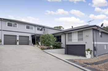 51 Mona Vale Rd, Mona Vale, NSW 2103