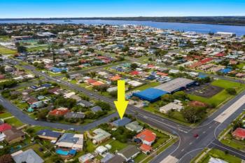 19 Marsh Ave, Ballina, NSW 2478