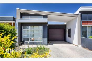 129 Folland Ave, Lightsview, SA 5085