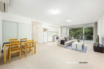103/77 Ridge St, Gordon, NSW 2072