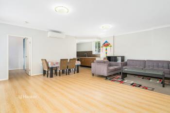 2/4-6 Junia Ave, Toongabbie, NSW 2146