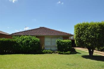 9 Bluegum St, Forbes, NSW 2871