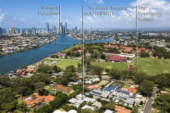 9a Greer Tce, Southport, QLD 4215