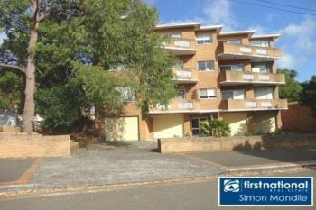 10/33 Firth St, Arncliffe, NSW 2205