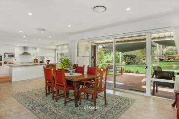 7 Hilltop Pkwy, Tallwoods Village, NSW 2430