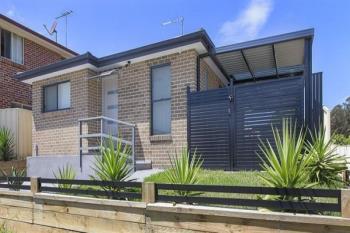 89a Hewitt St, Colyton, NSW 2760
