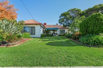 27 Barry St, Echuca, VIC 3564