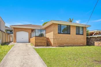 35 Henricks Pde, Mount Warrigal, NSW 2528