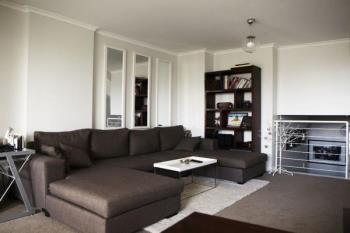 701/161 New South Head Rd, Edgecliff, NSW 2027
