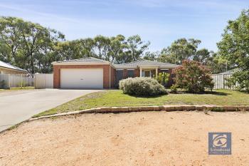 8 Harris Ct, Moama, NSW 2731