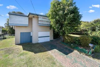 29 Stannard Rd, Manly West, QLD 4179