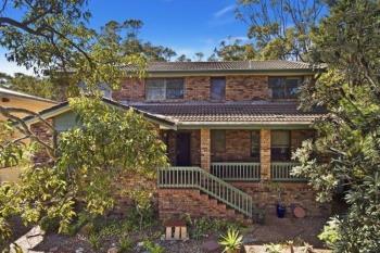66 Rickard St, Bateau Bay, NSW 2261