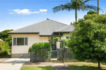 127 Goodwin Tce, Moorooka, QLD 4105