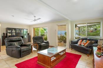 1/12 Sarath St, Mudgeeraba, QLD 4213
