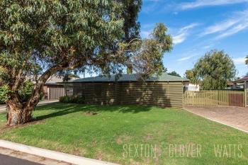 3 Bartram St, Mount Barker, SA 5251