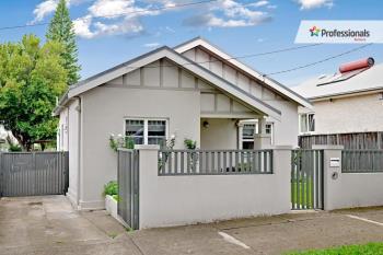 4 Etela St, Belmore, NSW 2192