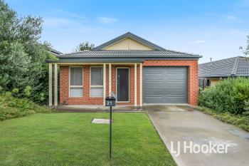 21/3 Manor View, Pakenham, VIC 3810