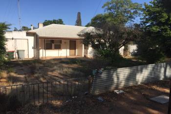 8  Nelson St, Port Pirie, SA 5540